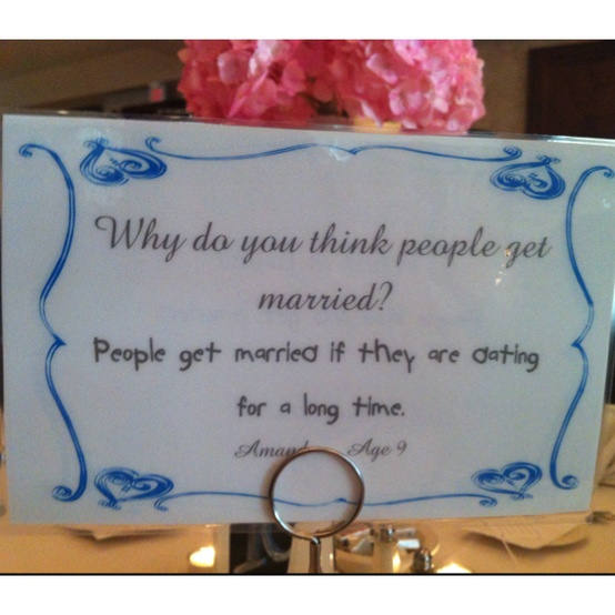 oh the places you ll go weddings insight