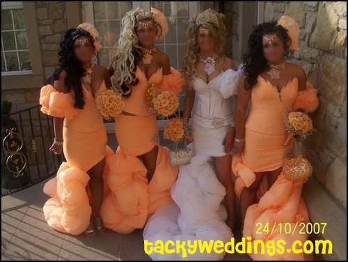 tackywedding2