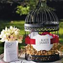 Wedding-Birde-Cage-t