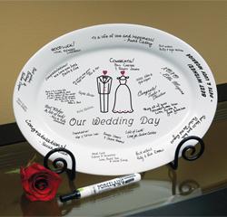 Wedding-Signature-Platter-m