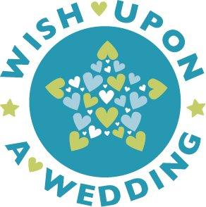 WUW_Logo[1]