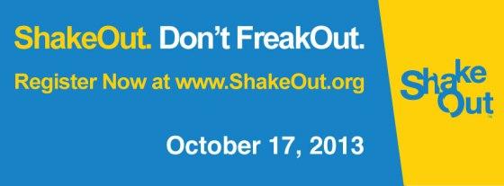 ShakeOut_Global_DontFreak_851x3151