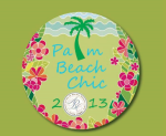 Palm-Beach-Chic