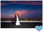 MARINA-DEL-REY-WEDDING-PHOTOGRAPHERS-THE-YODSUKARS-0937