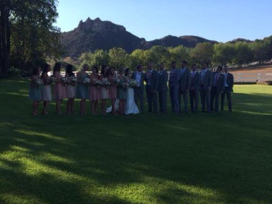 weddingparty2