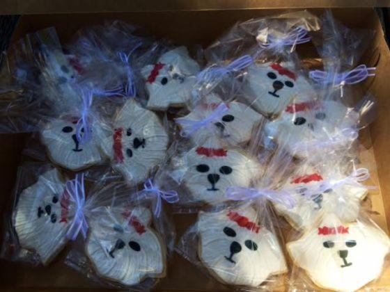 bellacookies