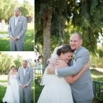 puddingstone-wedding_0004(pp_w900_h896)