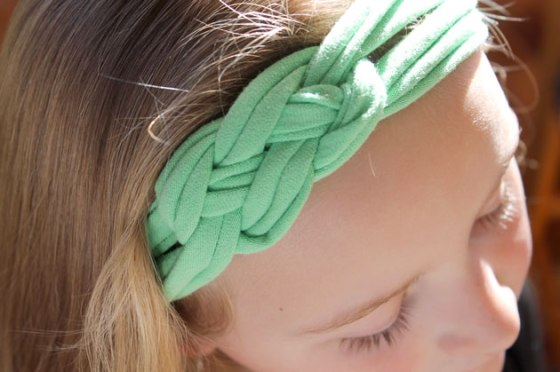 Celtic-Knot-Headband