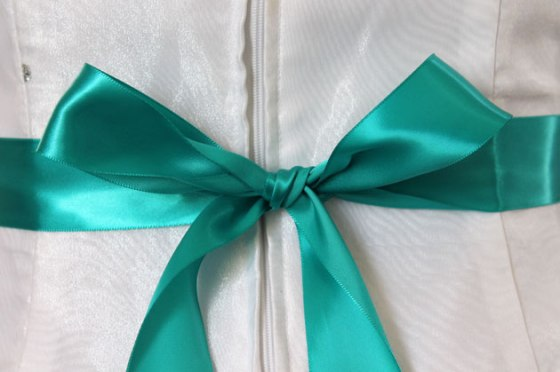 wedding-sash-tie-ribbon